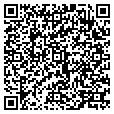 QR code with Easy's Repair contacts