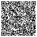 QR code with Akiachak Police Station contacts