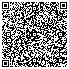 QR code with Country Store of Wright The contacts