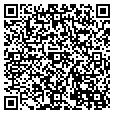 QR code with Sunshine Girls contacts