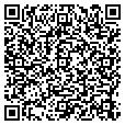 QR code with Lite Duty Service contacts