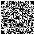 QR code with Girdwood Guest House contacts