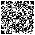 QR code with Architectural Cnstr Services contacts