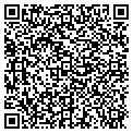 QR code with Faded Glory Arkansas Inc contacts