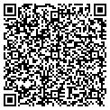 QR code with Abby's Reflection Apparel contacts
