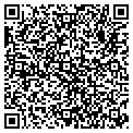 QR code with Fire & Ice Insulation & More contacts