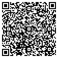 QR code with Jackie Thacker contacts
