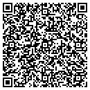 QR code with A J's Ribs A-Go-Go contacts