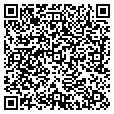 QR code with Ride 'n Shine contacts