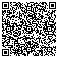 QR code with L & E Auto contacts