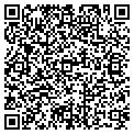 QR code with 201 Repair Shop contacts