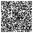 QR code with Star Answering contacts