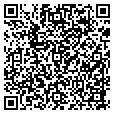 QR code with Weatherford contacts