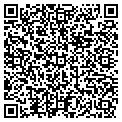 QR code with Chucks Backhoe Inc contacts