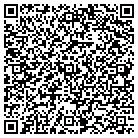 QR code with Worthy Tax & Accounting Service contacts