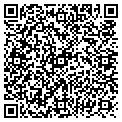 QR code with Sunburst On The Wharf contacts