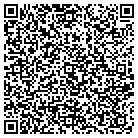 QR code with Boss Hogs Bbq & Fish Shack contacts