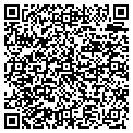 QR code with Freeman Cleaning contacts