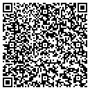 QR code with Griffin Funeral Service contacts