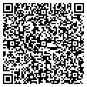 QR code with Robert K Holfeld DDS contacts