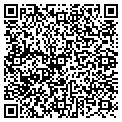 QR code with Pumpcon International contacts