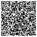 QR code with Norsky contacts