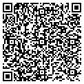 QR code with First Choice Cleaners contacts