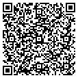 QR code with Skagway Hardware contacts