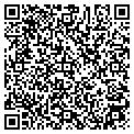 QR code with Eileen Zaiser CPA contacts