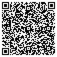 QR code with Northwind Tech contacts