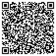QR code with Ranch Motel contacts