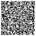 QR code with North Star Baptist Church contacts