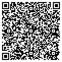 QR code with Walnut Ridge Aviation Co contacts