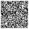 QR code with Professional Heating Sales contacts