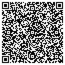 QR code with Patken Bus Tours contacts