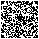 QR code with Webb Kandy Gregg contacts