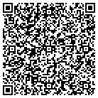 QR code with Statewide Real Estate Service contacts