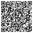 QR code with A Framing Affair contacts
