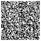 QR code with Fire Service Training contacts
