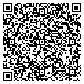 QR code with Adriana's Mexican Restaurant contacts