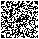 QR code with Morgan Motor Co contacts