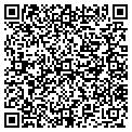 QR code with Sub Zero Thawing contacts