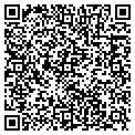 QR code with Booth Law Firm contacts
