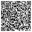 QR code with MMT contacts