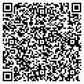 QR code with Jean's School Of Therapy Tech contacts