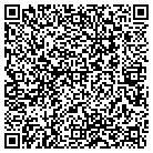 QR code with Springdale Gear & Axle contacts