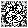 QR code with T & J Redi Mix contacts