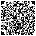 QR code with Northern Printing Co contacts