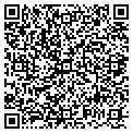 QR code with Family Success Center contacts