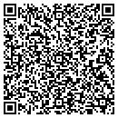 QR code with Tuluksak Village Police Department contacts